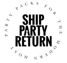 Ship Party Return