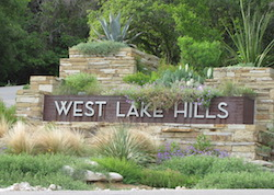 Westlake Homes for Sale